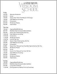 Weekend_Schedule_OR_Wisdom_School_8December2016_Thumb
