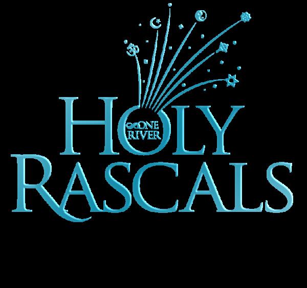 HolyRascals_GFX