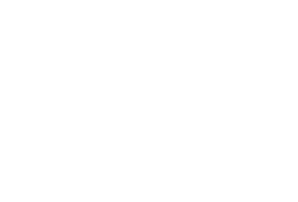 WisdomSchool_HeaderGFX