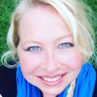 Monica Ashbaugh