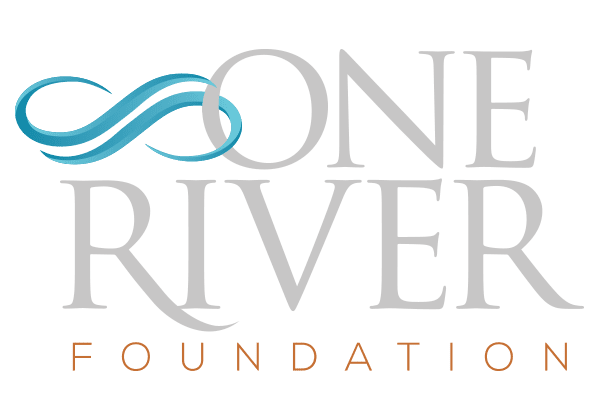 One River Foundation
