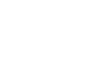The World Wisdom Bible – One River Foundation